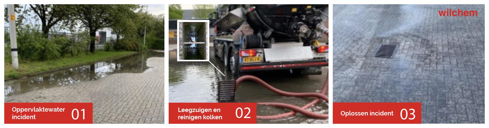 Wateroverlast op de snelweg? Wilchem lost dit probleem op!.jpg